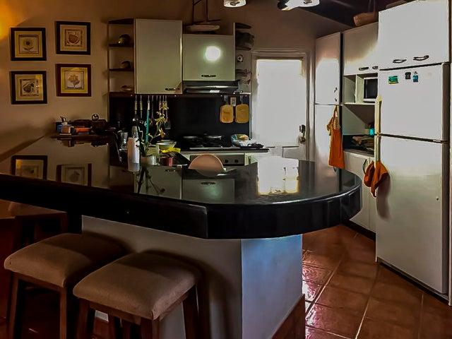 Casa Aruba>Paradera>Paradera - Alquiler:1.200 Dolar - codigo: 21-34
