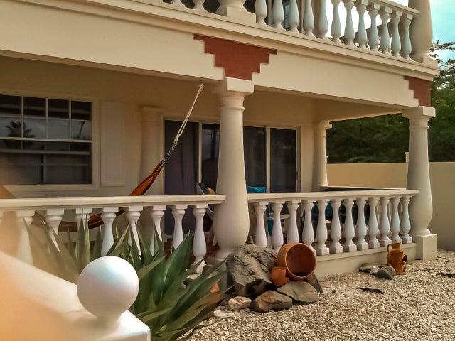 Residential-Casa Aruba>Noord>Noord - Alquiler:1.250 Dolar - codigo: 21-15
