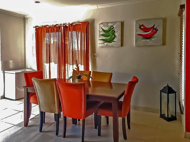 Casa Aruba>Savaneta>Savaneta - Venta:245.000 Dolar - codigo: 21-36