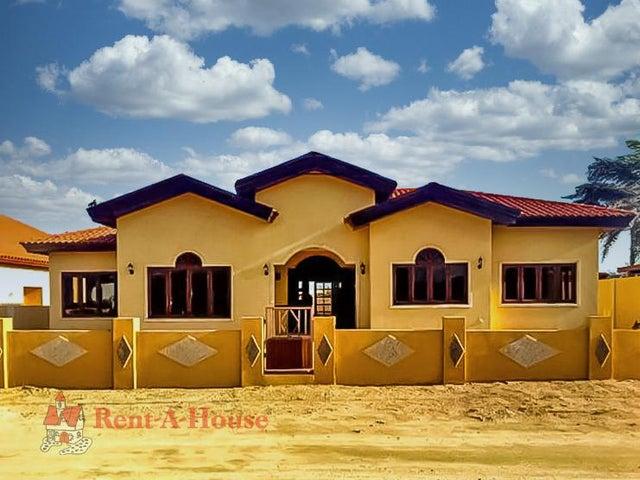 Casa Aruba>Noord>Noord - Venta:450.000 Dolar - codigo: 21-8