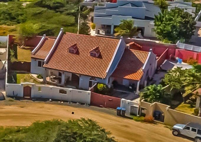 Casa Aruba>Noord>Noord - Alquiler:1.800 Dolar - codigo: 21-7