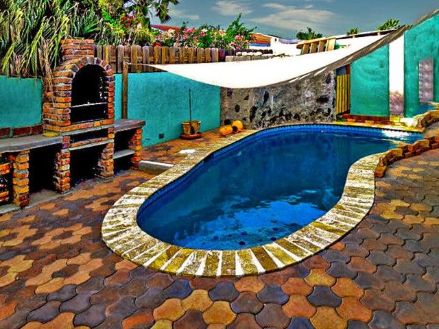 Casa Aruba>Noord>Noord - Venta:210.000 Dolar - codigo: 21-10