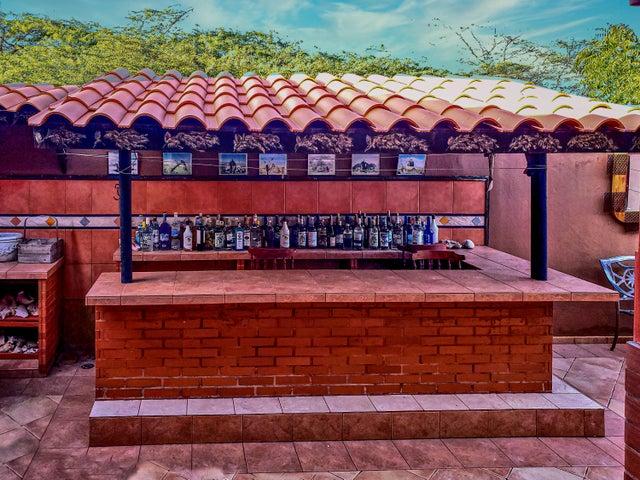 Casa Aruba>Noord>Noord - Venta:258.000 Dolar - codigo: 21-42