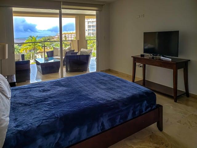 Residential-Casa Aruba>Noord>Noord - Venta:770.000 Dolar - codigo: 21-43