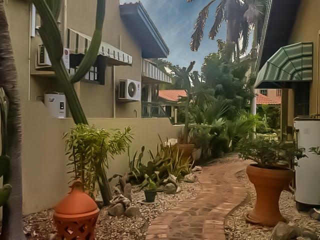 Casa Aruba>Noord>Noord - Venta:280.000 Dolar - codigo: 21-45