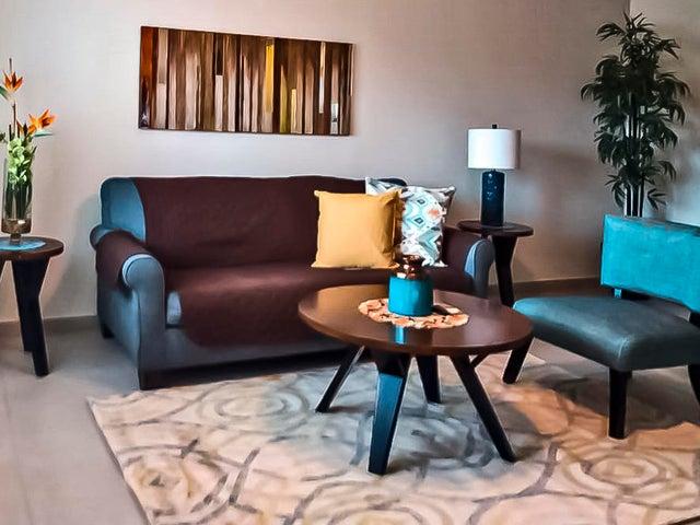Residential-Casa Aruba>Noord>Noord - Alquiler:2.300 Dolar - codigo: 21-46