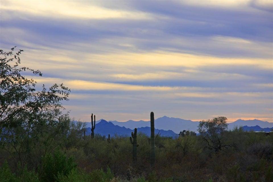 8835 E Desert Highlands Drive