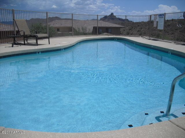 16233 E LOMBARD Place, Fountain Hills, AZ 85268