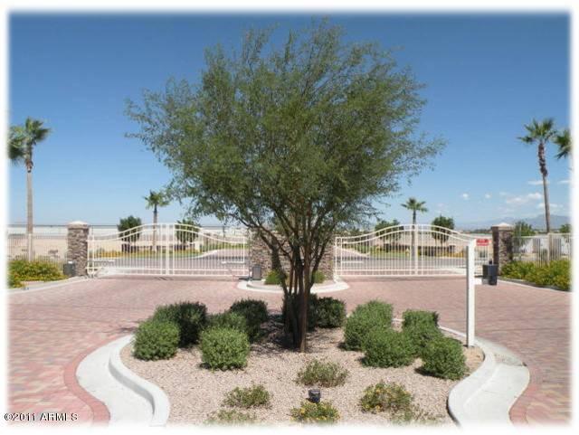 21380 E Diana Way Lot 139, Queen Creek, AZ 85242