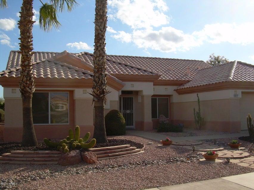 14311 W COLT Lane, Sun City West, AZ 85375