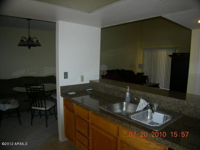 9125 E PURDUE Avenue Unit 220 Scottsdale, AZ 85258 - MLS #: 4760539