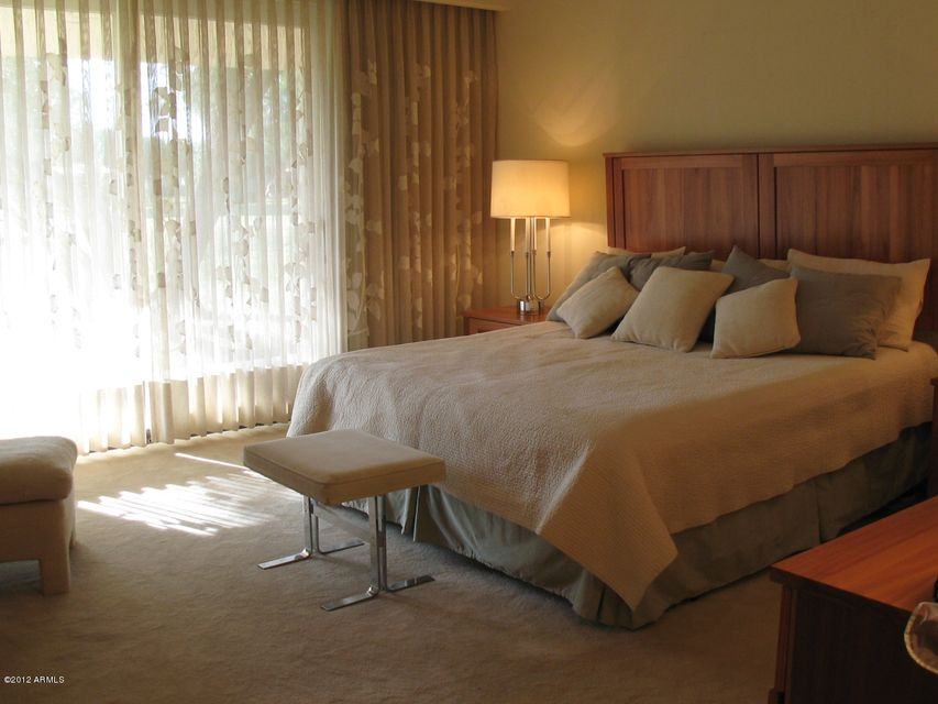 7502 N SAN MANUEL Road Scottsdale, AZ 85258 - MLS #: 4639585