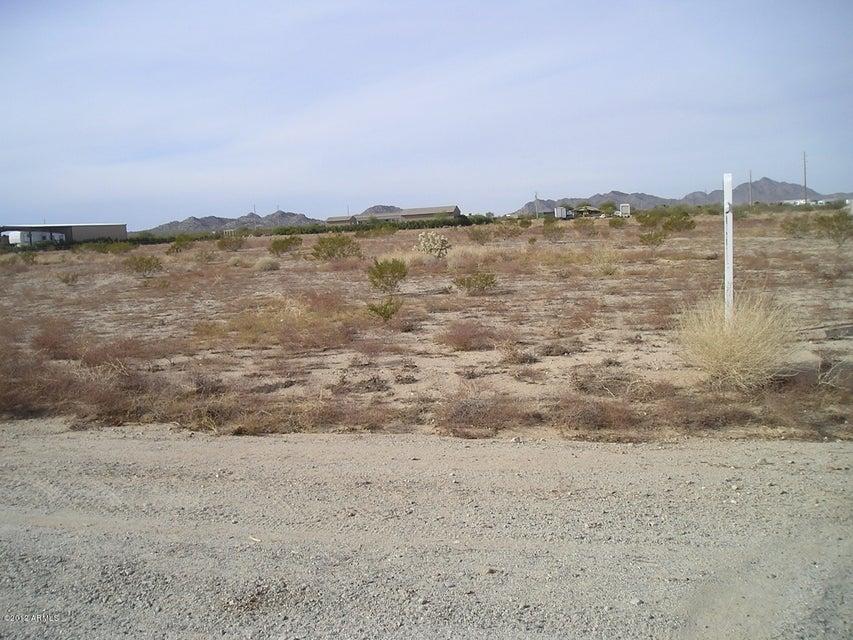39735/ 55 ELM Way Lot 786-787, Salome, AZ 85348