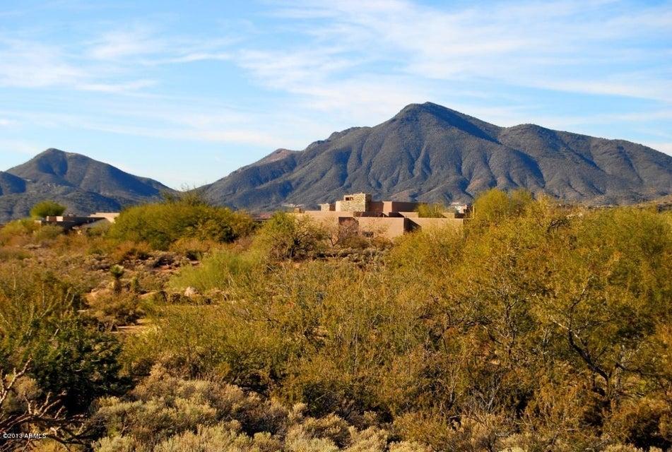 Photo of 40783 N 109TH Place, Scottsdale, AZ 85262