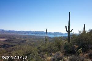 N Castle Hot Springs Road Road Lot 1, Castle Hot Springs, AZ 85342