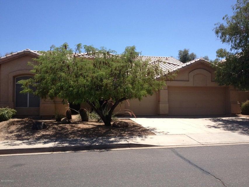 22316 N 59TH Lane, Glendale, AZ 85310