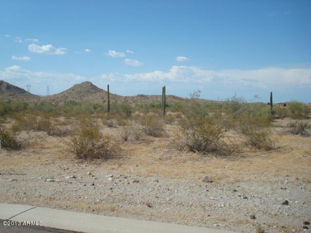 9550 S SAN MARCOS Drive E Lot 74, Goodyear, AZ 85338