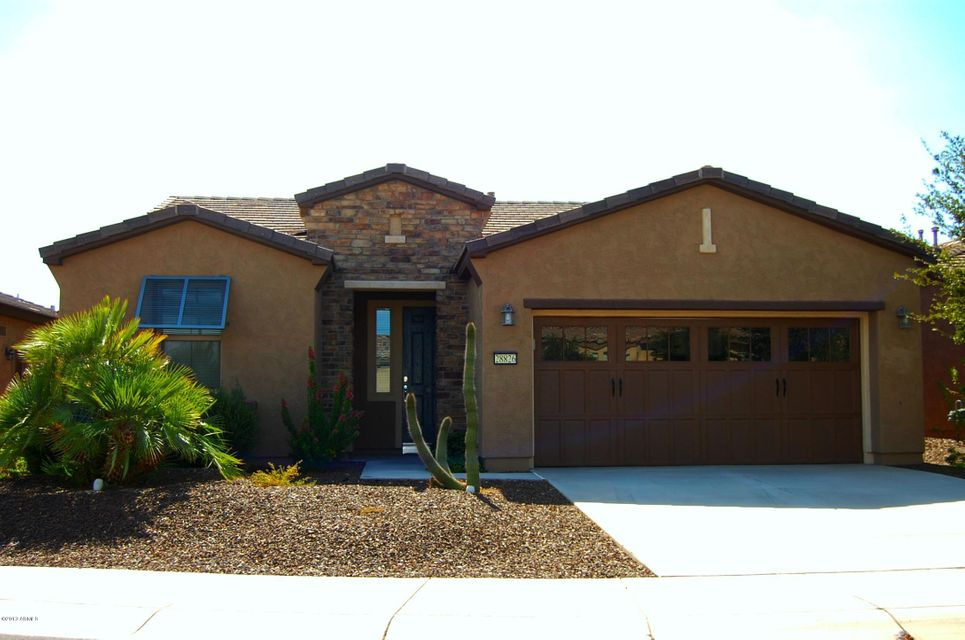 28826 N 127TH Lane, Peoria, AZ 85383