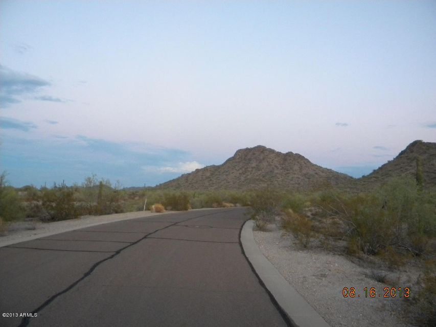 9663 S SAN MARCOS Drive Goodyear, AZ 85338 - MLS #: 5003096