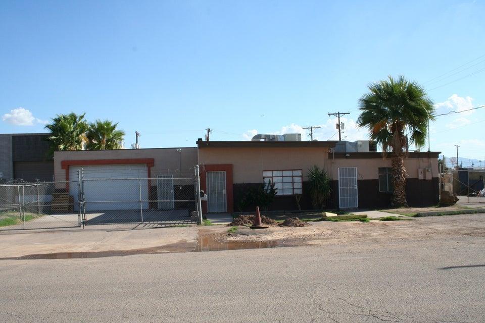 4079 W FAIRMOUNT Avenue, Phoenix, AZ 85019