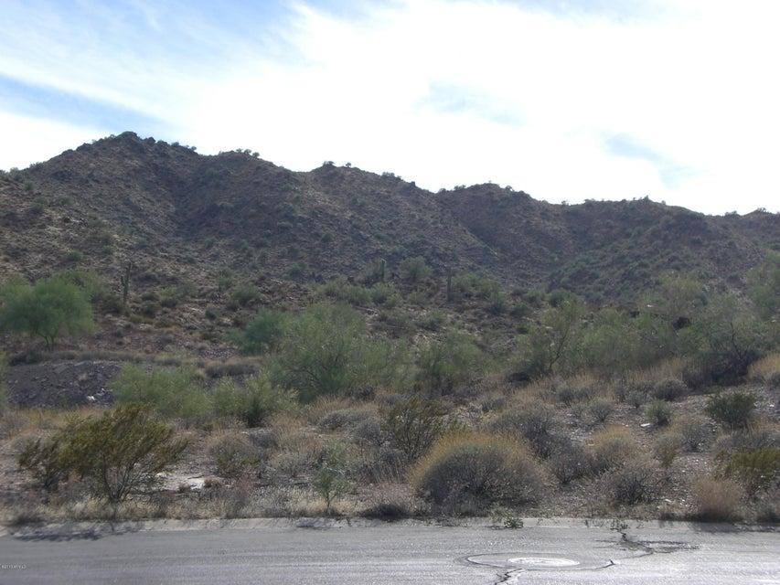 14905 E Zapata Drive Lot 41, Fountain Hills, AZ 85268