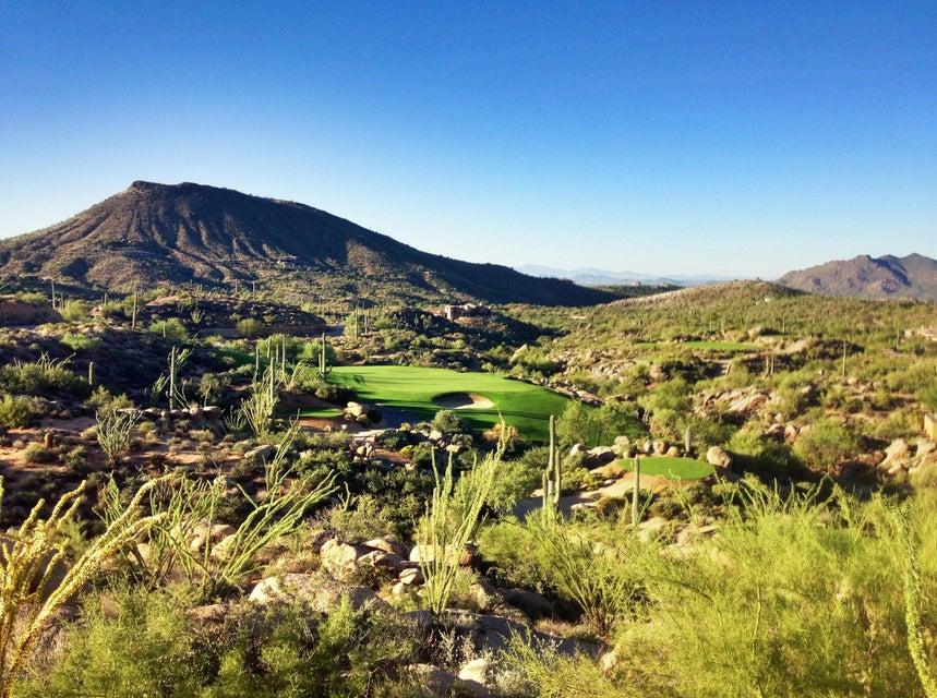 Photo of 41104 N 96TH Street, Scottsdale, AZ 85262