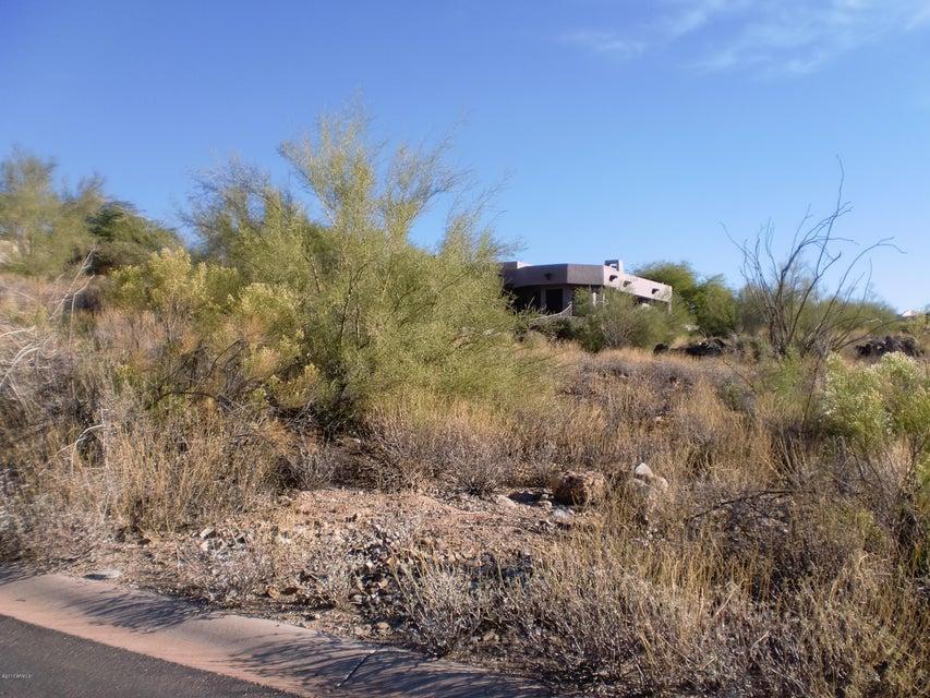 15211 N ELENA Drive Lot 69, Fountain Hills, AZ 85268