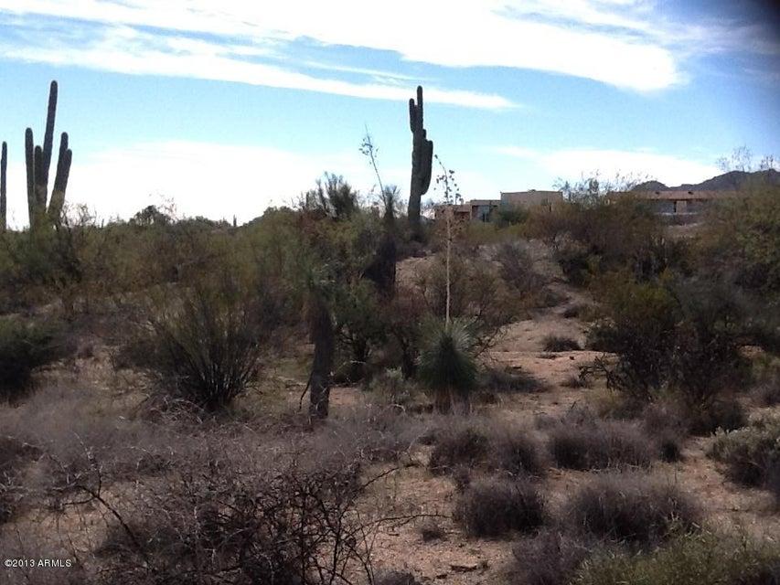138 E Montello Road Scottsdale, AZ 85262 - MLS #: 5038379