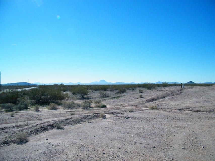 1500 S 351ST Avenue, Tonopah, AZ 85354