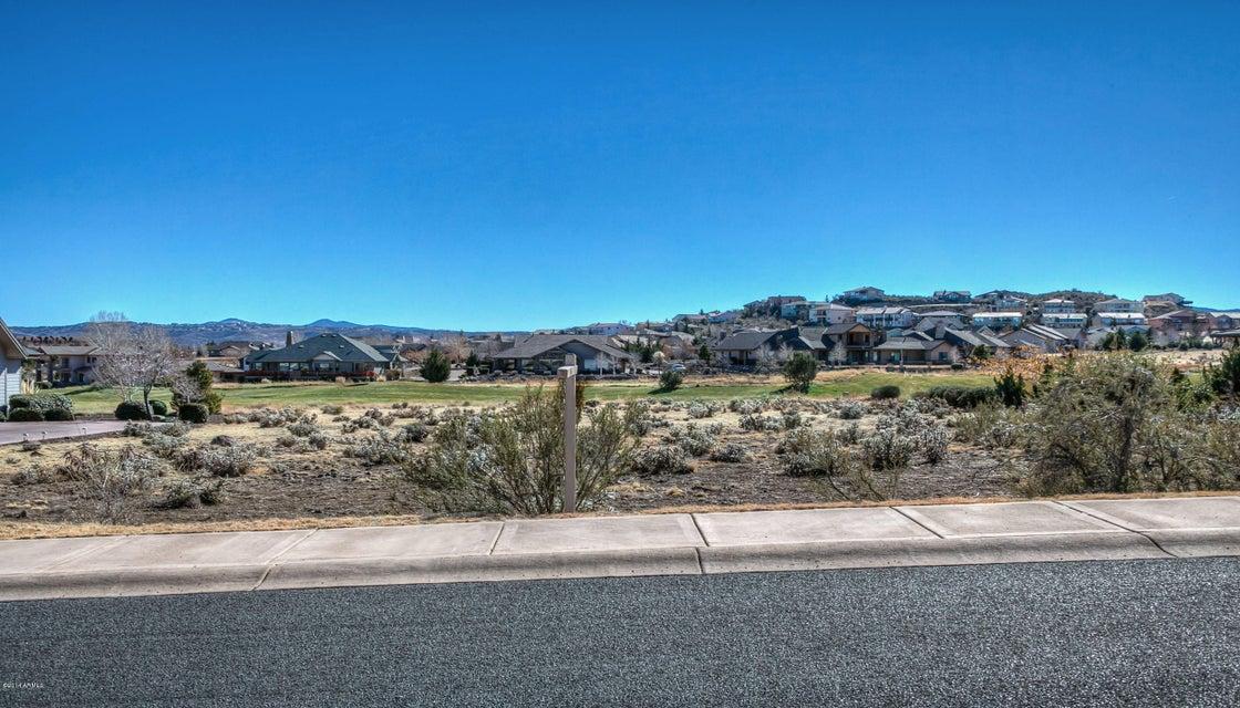1461 Northridge Drive Lot 109, Prescott, AZ 86301