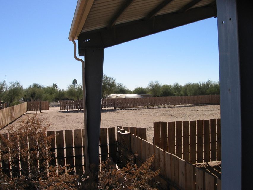 5725 E LONE MOUNTAIN Road Cave Creek, AZ 85331 - MLS #: 5055395