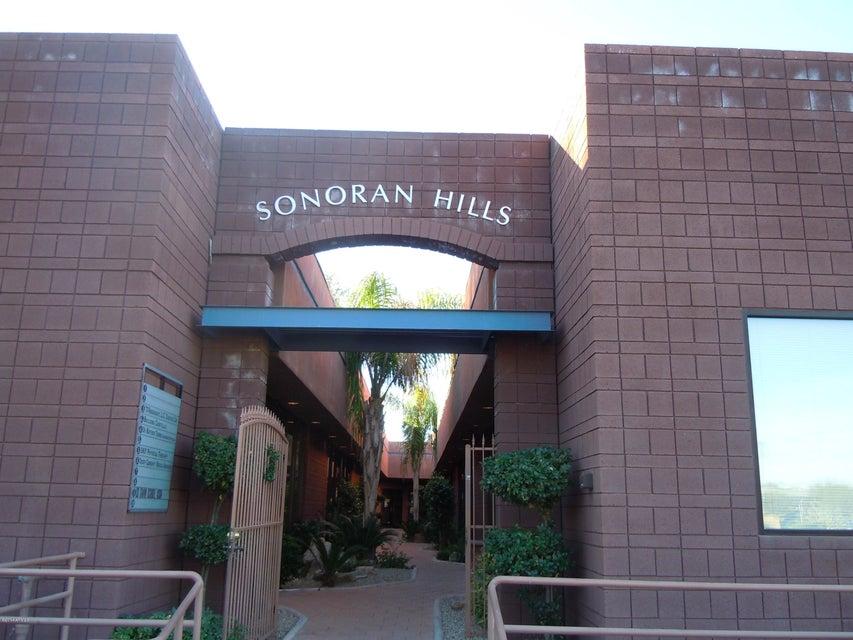 13215 N VERDE RIVER Drive 4A, Fountain Hills, AZ 85268
