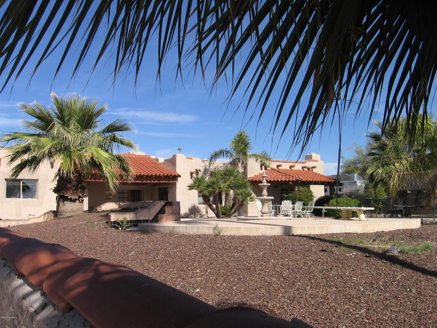 5725 E LONE MOUNTAIN Road Cave Creek, AZ 85331 - MLS #: 5055395