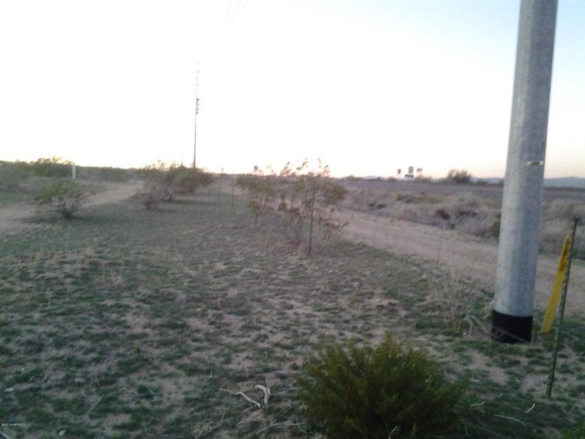 20300 W GRAND Avenue Lot 013, Wittmann, AZ 85361