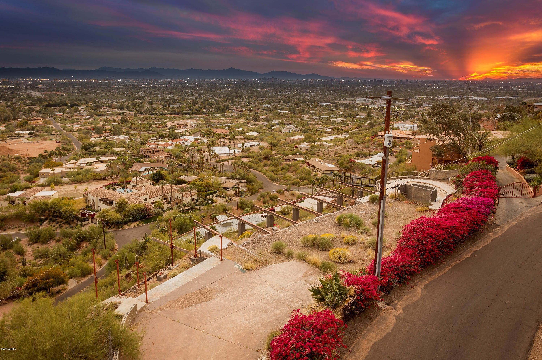 5023 E RED ROCK Drive Lot 39, Phoenix, AZ 85018