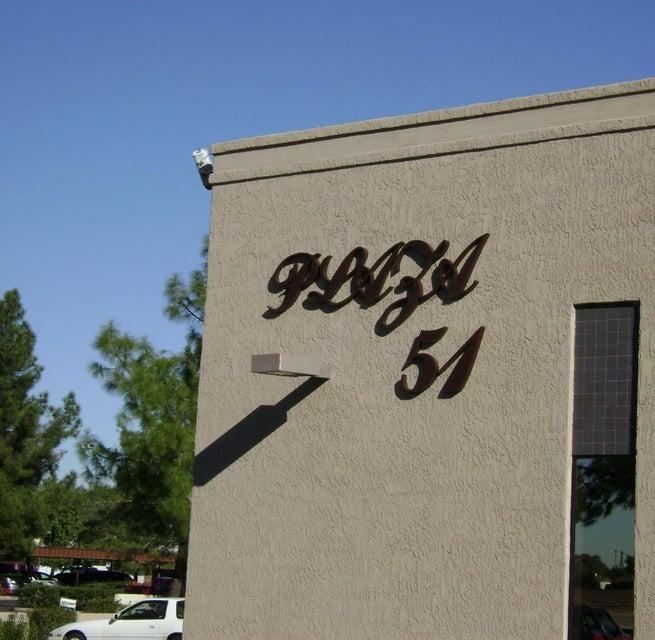 8751 N 51ST Avenue, Glendale, AZ 85302