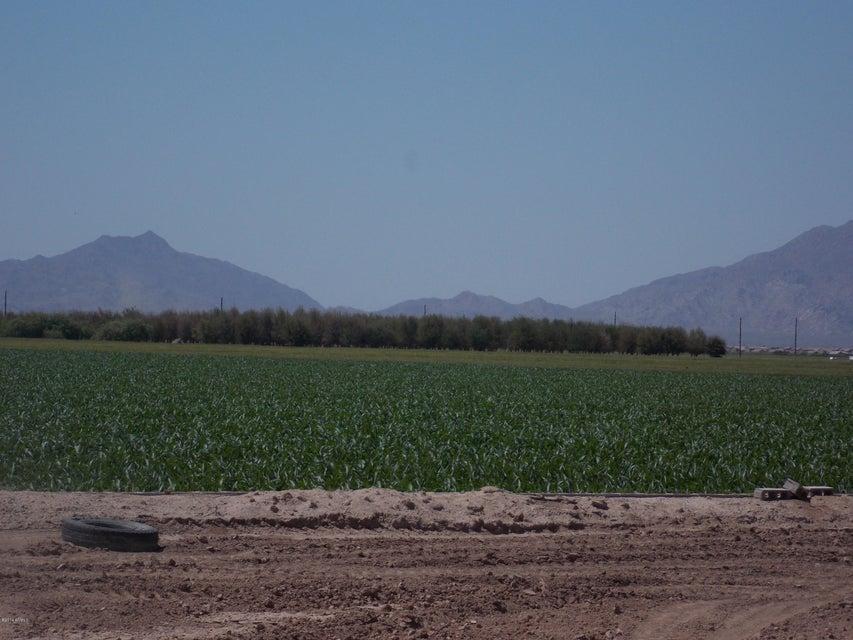 W Peters & Nall --, Maricopa, AZ 85138