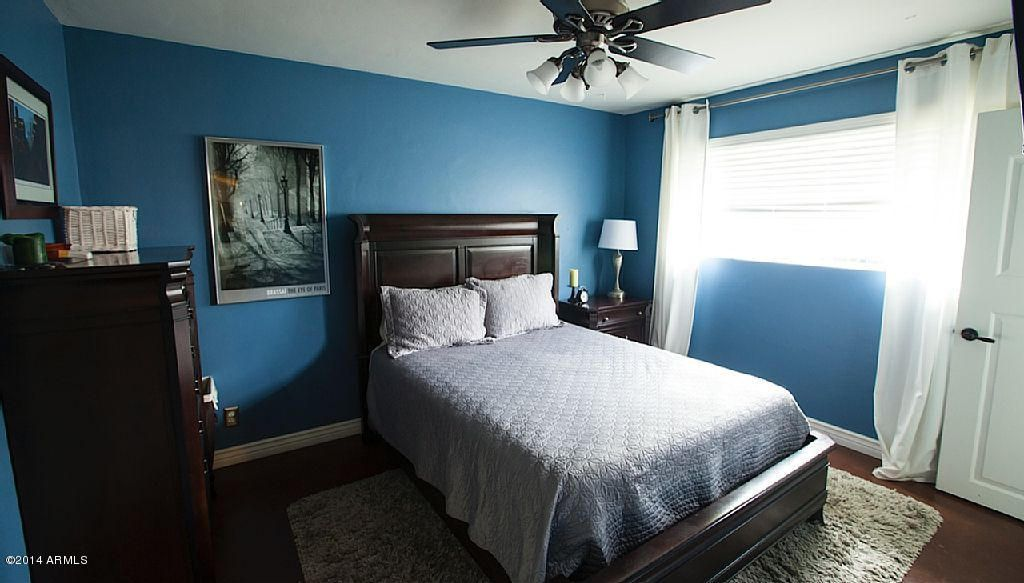 6521 E 2ND Street Scottsdale, AZ 85251 - MLS #: 5103886