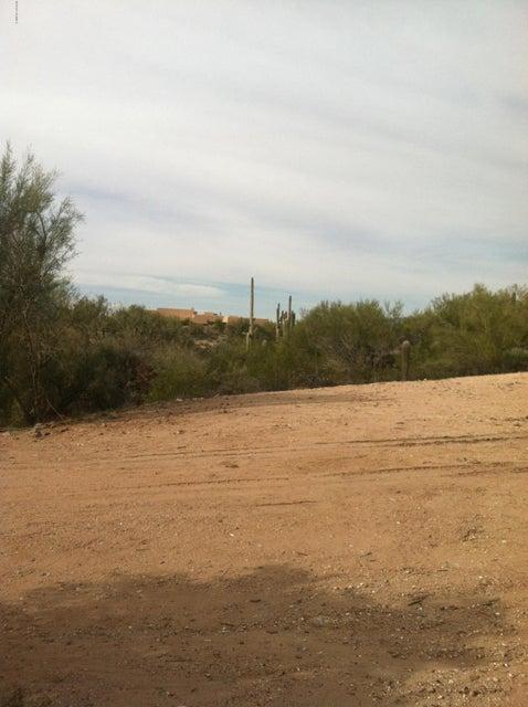 38444 N Grapevine Road Cave Creek, AZ 85331 - MLS #: 5079516