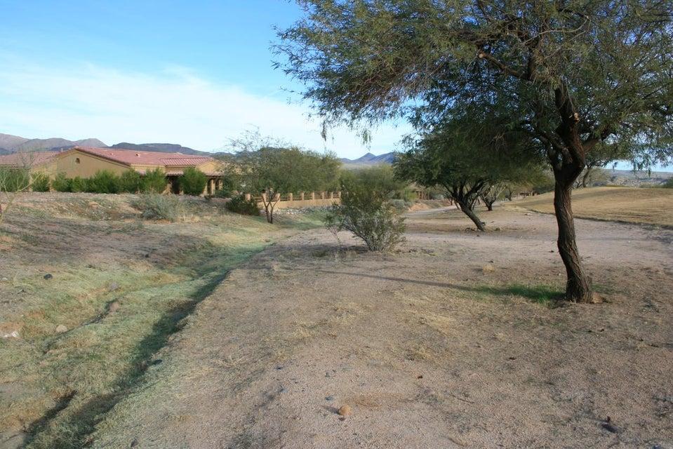 19011 E EAGLENEST Drive Rio Verde, AZ 85263 - MLS #: 5184682