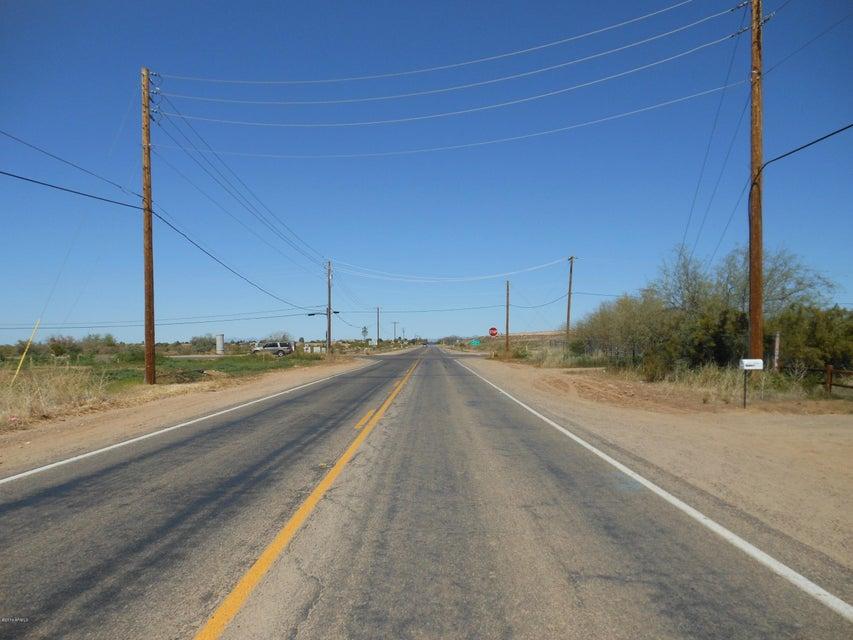 20000 E Riggs Road Lot 0, Queen Creek, AZ 85142