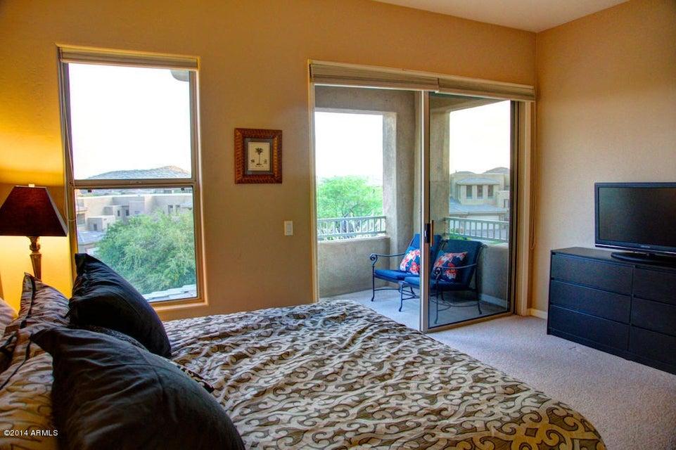 14850 E GRANDVIEW Drive Unit 224 Fountain Hills, AZ 85268 - MLS #: 4662984