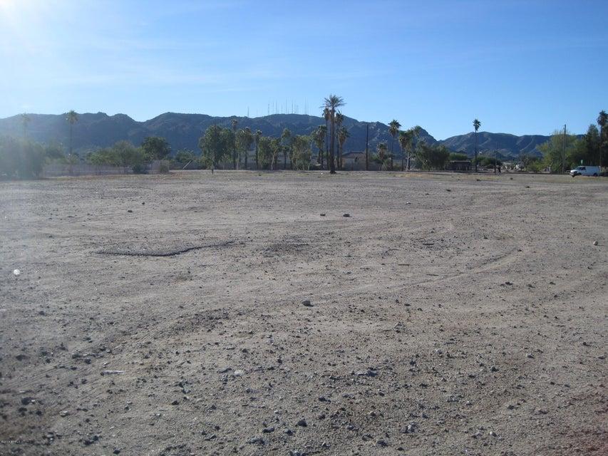 15 E Olympia Drive Lot 1, Phoenix, AZ 85042