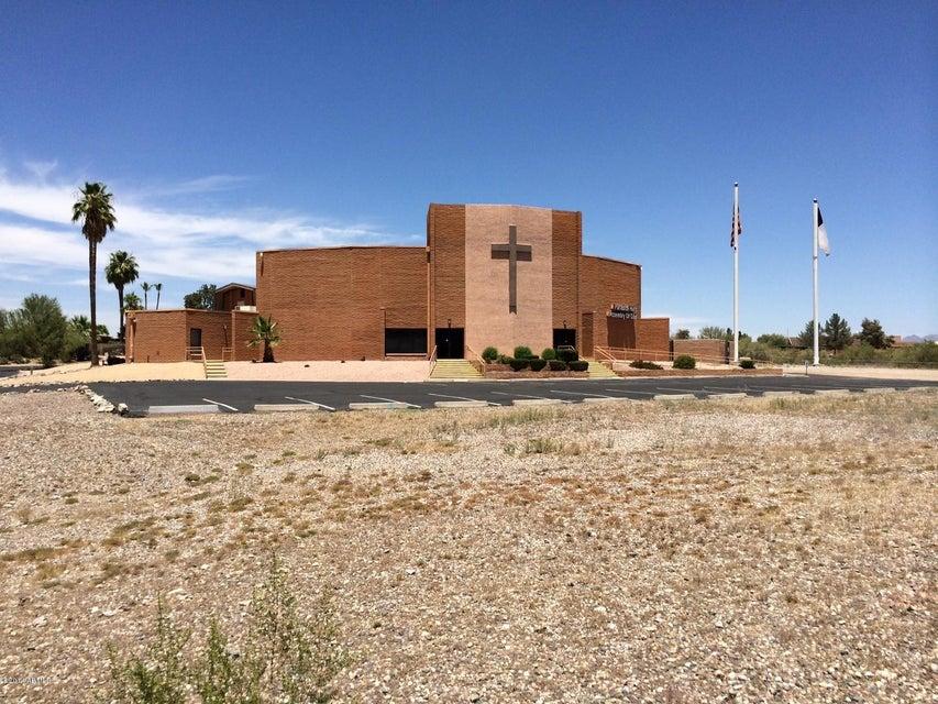 9425 N 26 Street, Phoenix, AZ 85028