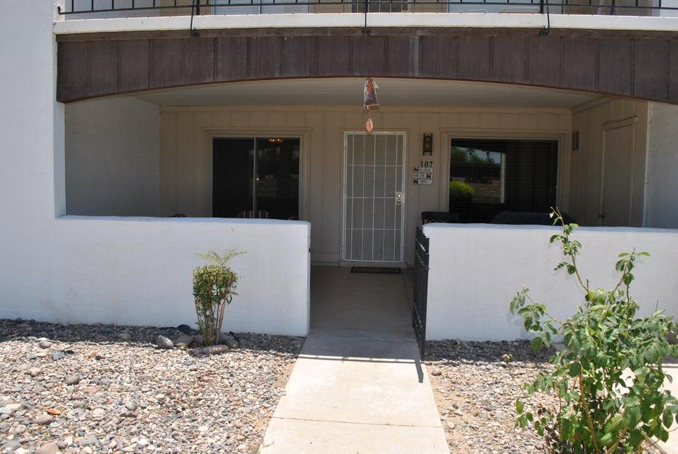 220 S OLD LITCHFIELD Road 107, Litchfield Park, AZ 85340