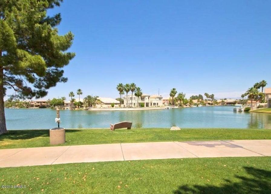 2225 E Bel Air Lane Gilbert, AZ 85234 - MLS #: 5140524