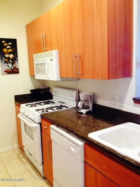 6900 E PRINCESS Drive Unit 2104 Phoenix, AZ 85054 - MLS #: 5085797