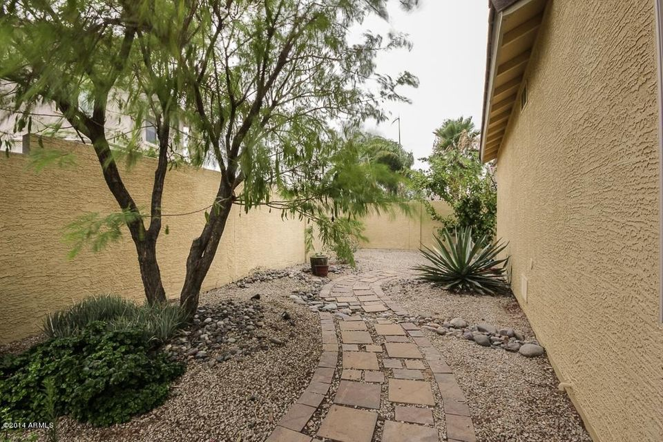 856 E Waterview Place Chandler, AZ 85249 - MLS #: 5150343