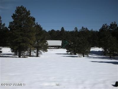1150 W Route 66 --, Bellemont, AZ 86015
