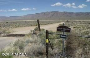 TBD El Norte Street Lot 54, Kingman, AZ 86409
